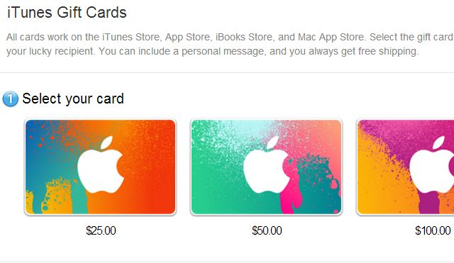dom-mac-app-store-apps