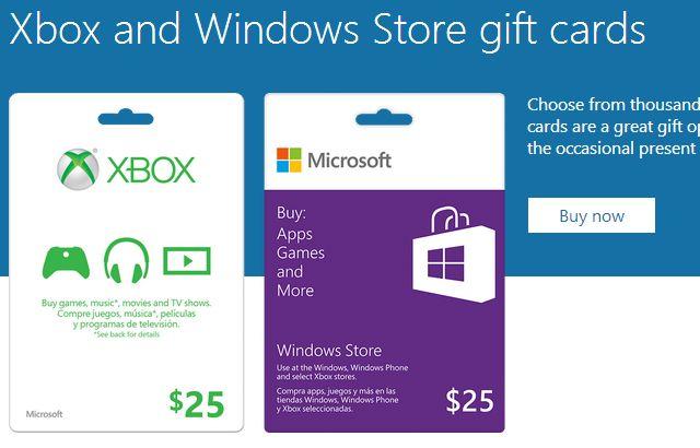 dom-windows-8-ou-Windows-telefone-apps