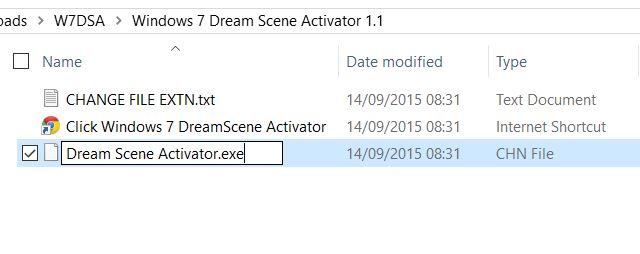 MUO-windows-w10-VideoDesktop-dreamscene-rename