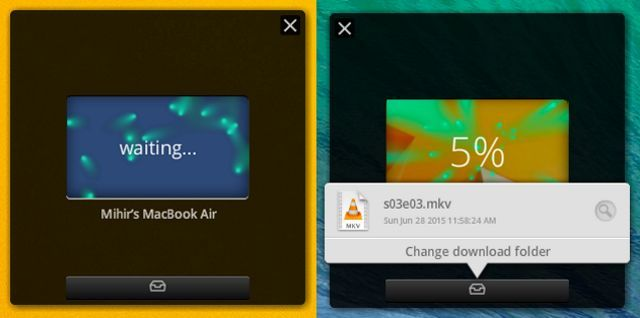 Compartilhar-Files-Pastas-Windows-Mac-Sem-Airdrop-FileDrop