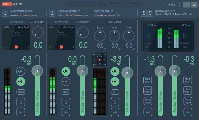 MUO-windows-wide-voicemeeter