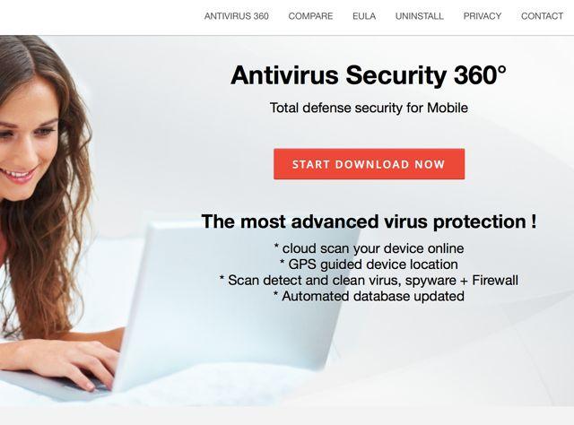 antivirus-security-360