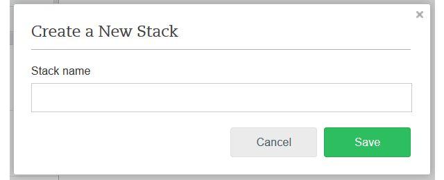 EvernoteWebCreateStack