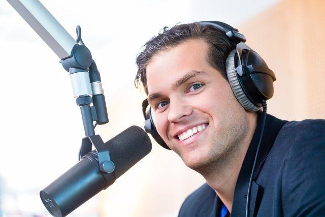 muo-longform-podcaststarterguide-apresentador
