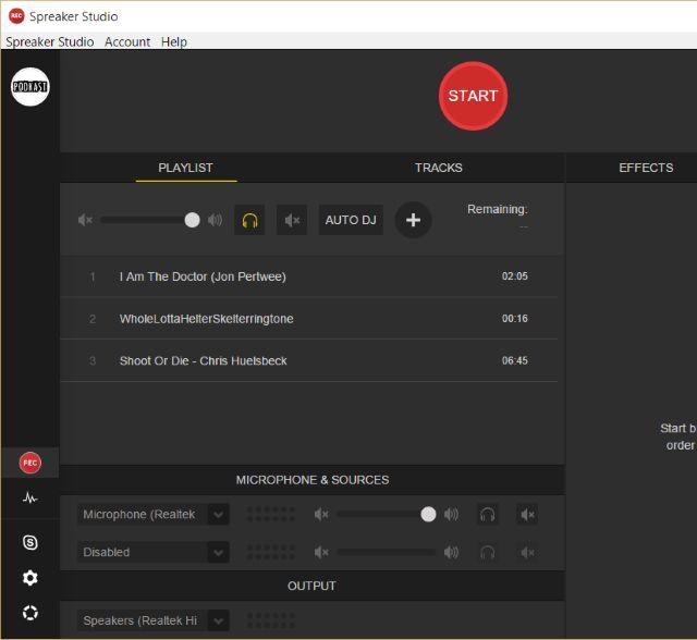 muo-creative-spreakerstudio-desktop-registro