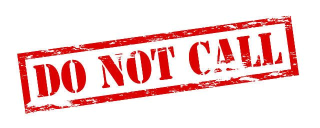 stop-telemarketing-robocalls-do-not-call