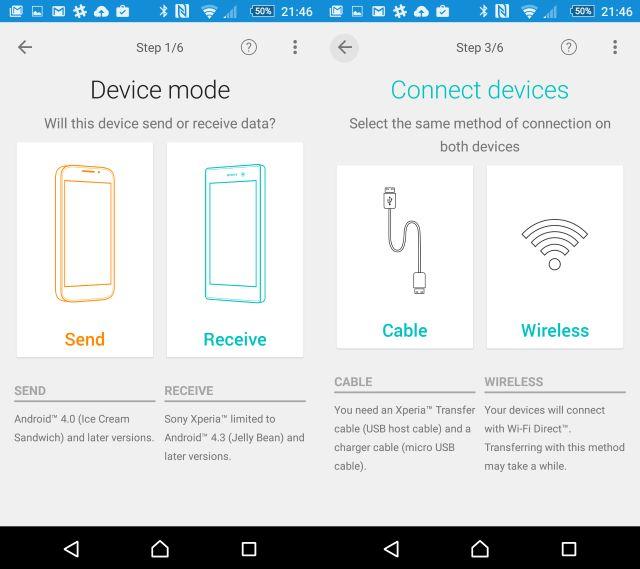muo-android-xperiatransfer-mobile-wi-fi