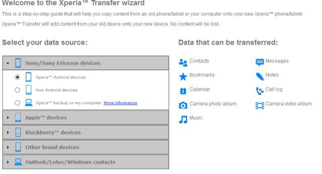 muo-android-xperiatransfer-desktop-to-xperia