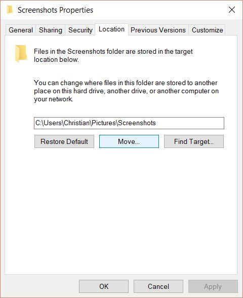 MUO-Windows-screenshots-movimento