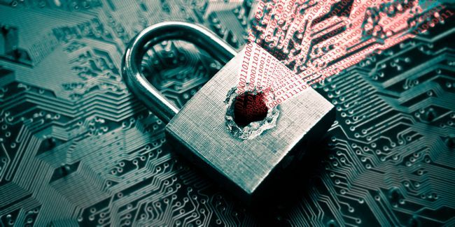 Como saber se o seu computador é vulnerável a hackers