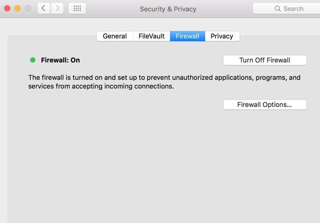 OS-X-firewall