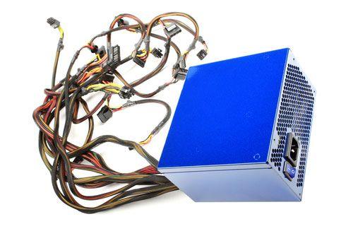 computador taxa de falha partes