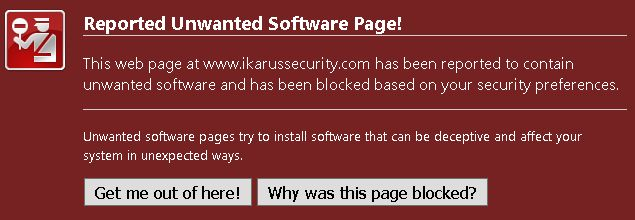 unwanted_software_page