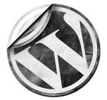 Como usar um blog wordpress auto-hospedado para gerenciamento de projetos