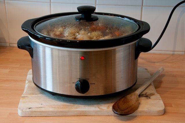 crock-pot-jantar