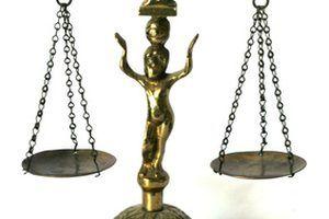 Criar formas jurídicas profissionais usando modelos do Word.