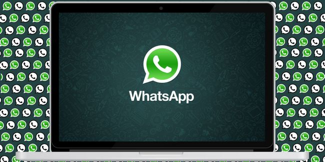 Como usar o whatsapp no ​​seu pc e sincronizar com o seu telefone