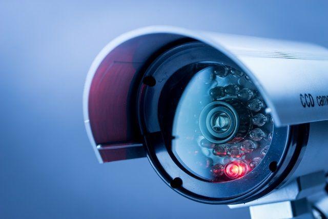 muo-smartphone CCTV-detector-cam