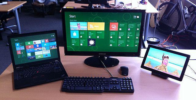 windows10tablet-computadores