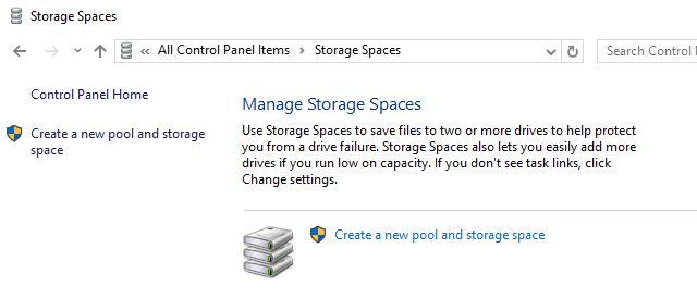 CPL-armazenamento-espaços
