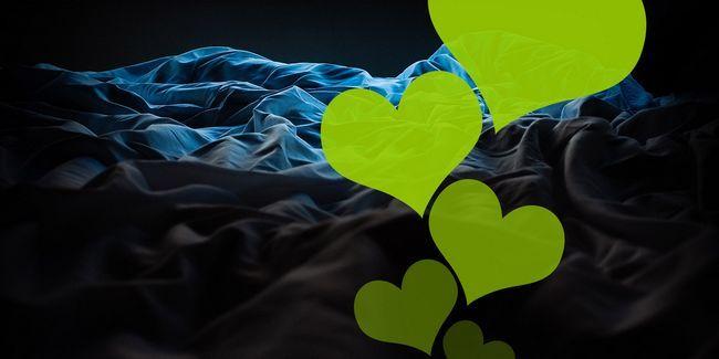 Como o seu smartphone android pode melhorar sua vida amorosa