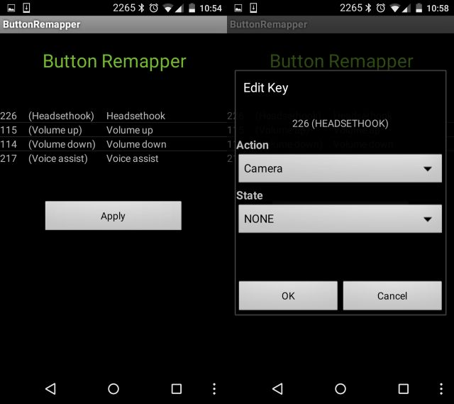 muo-android-powerbutton-buttonremapperpng