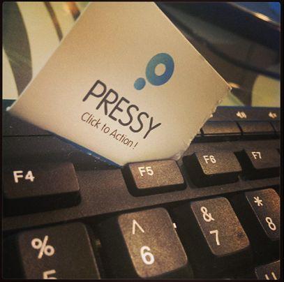pressy-f5