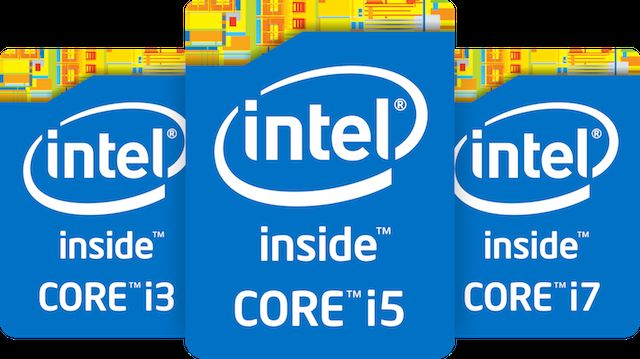 intel-core-i3-i5-i7-processador de logos