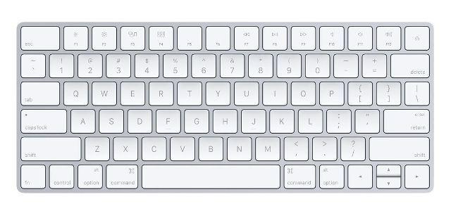 apple-magic-keyboar