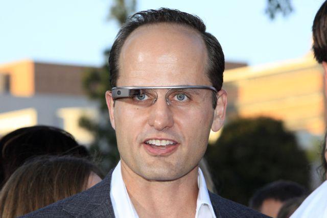 Google-vidro1