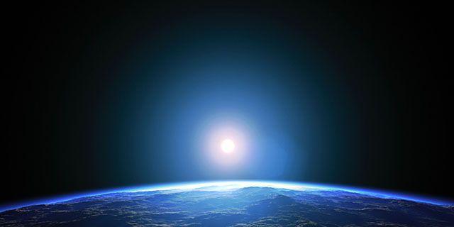 Solar-power-adoção-horizon