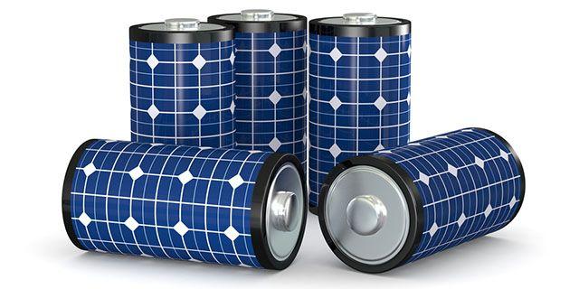 Solar-power-adoção-baterias