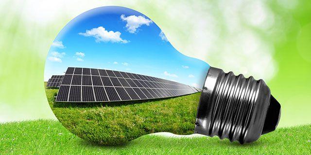 Solar-power-adoção-lâmpada