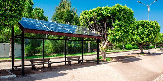 Solar-power-adoção-infra-estrutura