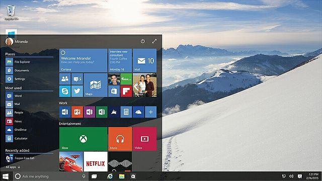 MUO-windows-w10-upgrade-desktop