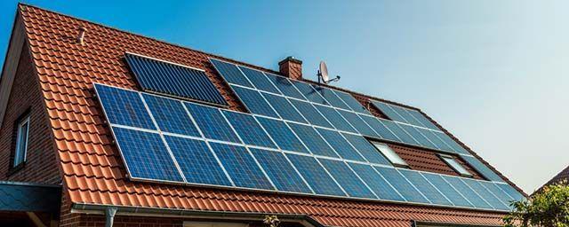 home-energia-eficiência solares-painéis