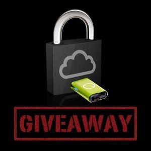 Revisão securebox itwin e doação