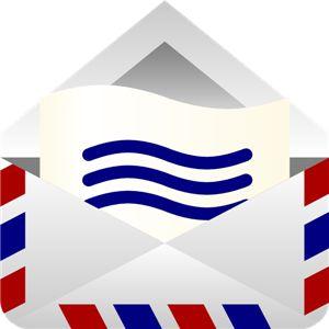 melhor aplicativo de e-mail android