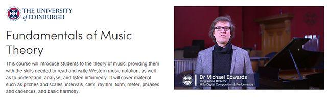 aprender-music-teoria-Coursera
