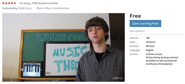 aprender-music-teoria-udemy