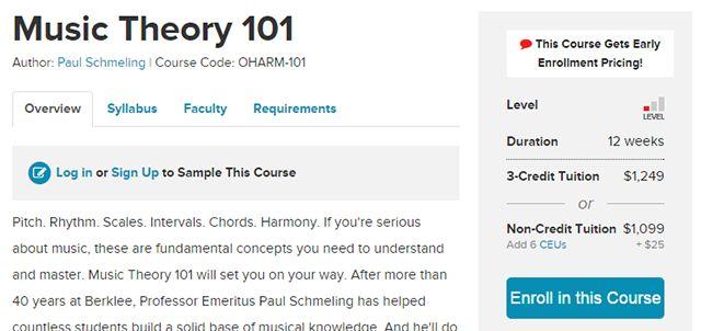 aprender-music-teoria-Berklee-universitário
