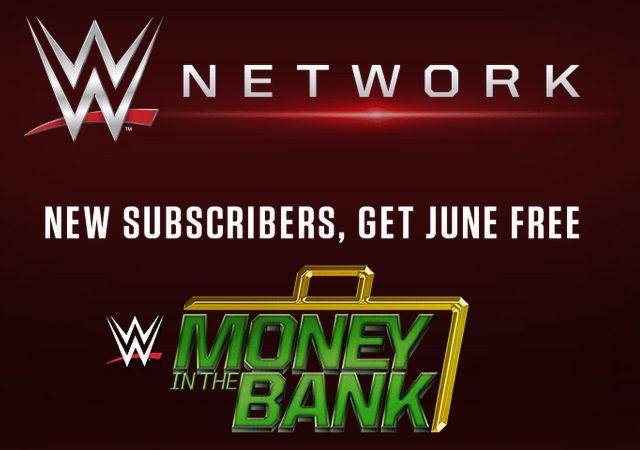 WWENetwork1