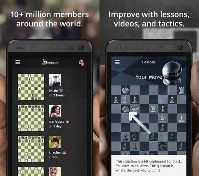baixo xadrez jogos de armazenamento