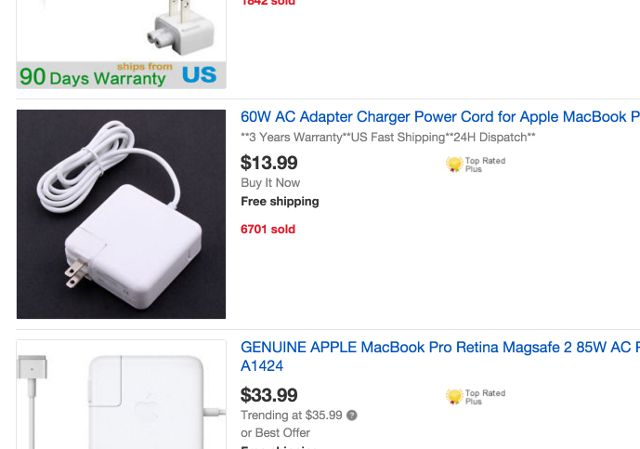 ebay-macbook-charger