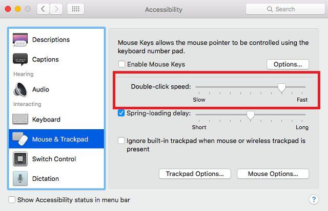 mac-double-click