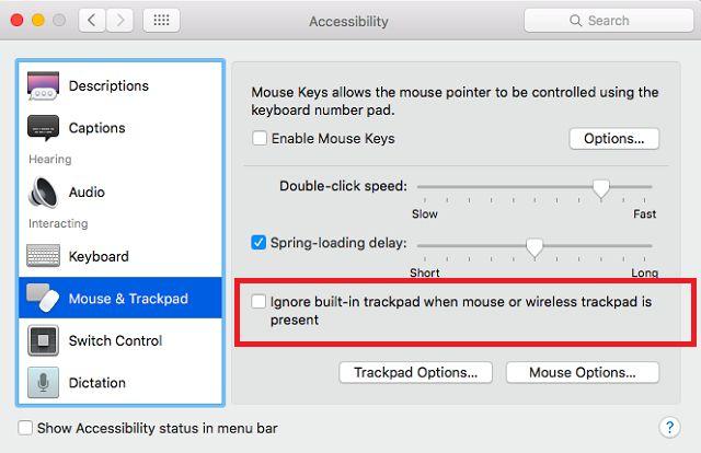 mac-trackpad-off