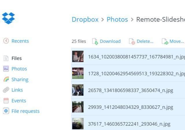 remoto-slideshow2