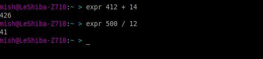 linux-win-math-festa