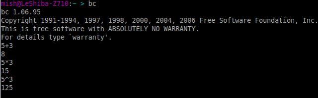 linux-win-math-bc
