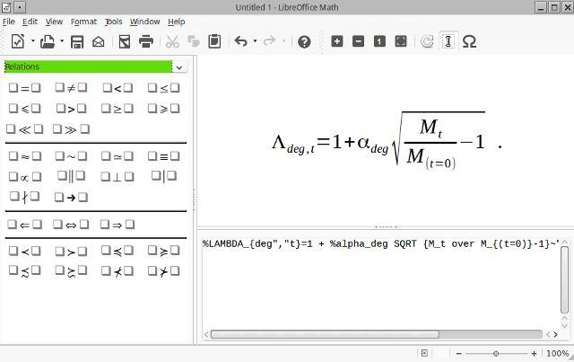 linux-win-math-libreofficemath